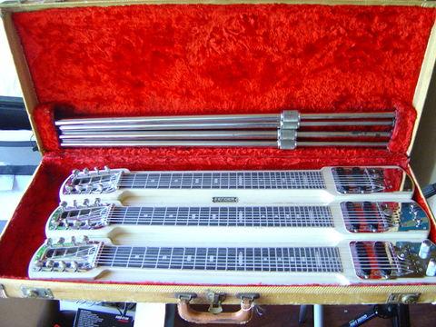Stringmasters ! 1127